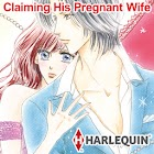 Claiming His Pregnant Wife2 icon