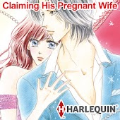 Claiming His Pregnant Wife2