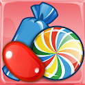 Candy Case icon