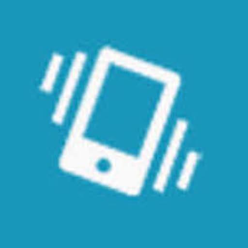振動提醒應用軟體 LOGO-APP點子
