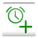 Call Timer Pro (Auto Redial) icon