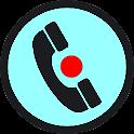 Smart Call Recorder icon