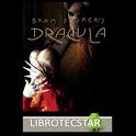 Libro: Drácula de Bram Stoker icon