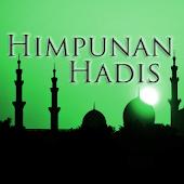 Hadis Nabi s.a.w