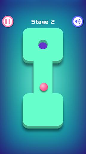 Roll Ball Toy 1.0.3 screenshots 3