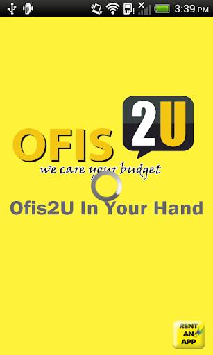 Ofis2U