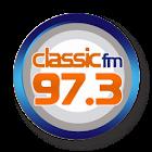 CLASSIC FM 97.3 LAGOS icon