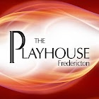 Fredericton Playhouse icon