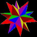 MoStella Free icon