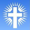 가톨릭 성경 icon