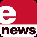 연예뉴스 - enews24 icon