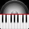 Keyboard Sounds Pro - Midi/USB