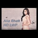 Alia Bhatt HD Live WallPaper icon