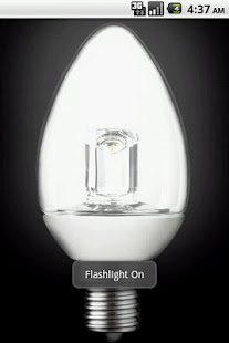 LED Flashlight Pro - Brightest - screenshot thumbnail