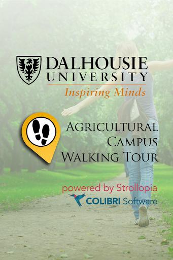 Dalhousie Agricultural Campus