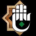 شبكة الكفيل العالمية logo