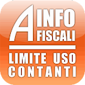 Limite Uso Contanti logo