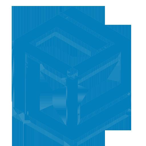 FineBI 商業 App LOGO-APP試玩