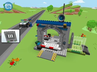 LEGO® Juniors Quest v4.0.2