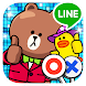 LINE クイズ Android