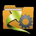 AutoUpload Free icon