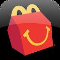McPlay™ icon