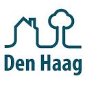 Den Haag - OmgevingsAlert icon