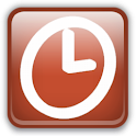 TimeFlow - Time Tracker icon