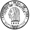 Seattle Municipal Code icon
