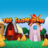 The Farm Run - Farm Games APK