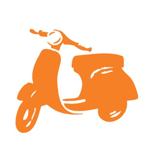 Piada Italian Street Food 遊戲 App LOGO-硬是要APP