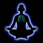 Meditation Breath (Pranayama)