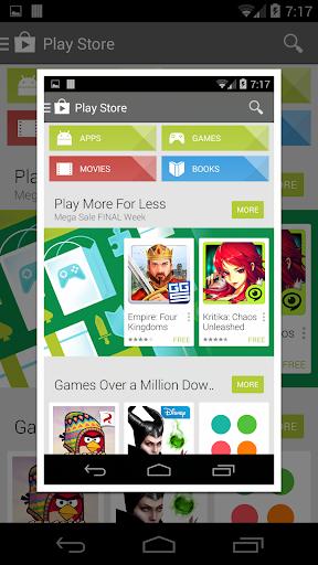 玩免費娛樂APP|下載簡單的截圖 app不用錢|硬是要APP