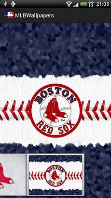 MLB TEAMS WALLPAPERS HDのおすすめ画像4