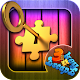 Escape Games 654 v1.0.0