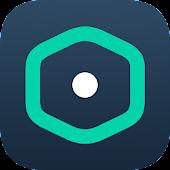Plugin:HUAWEI v1.0