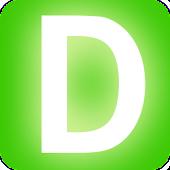 Dnevnik - digitalna izdaja