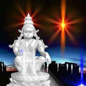 Ayyappa Jyothi