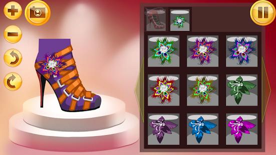 государственные структуры игры для девочек дизайнер туфлей монстр хай двери душевой кабины