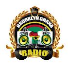 Brooklyn Ghana Radio icon