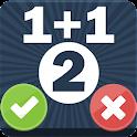 Math Reflex icon