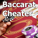 Baccarat Cheater