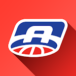 ASSIST CARD Apk