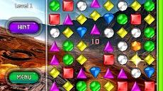 Bejeweled® 2のおすすめ画像4