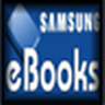 Samsung eBooks icon