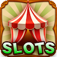 Slots - Car.. file APK for Gaming PC/PS3/PS4 Smart TV