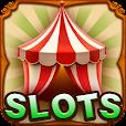 Slots - Carnival free
