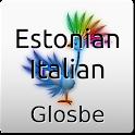 Estonian-Italian dictionary
