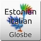 Estonian-Italian dictionary icon