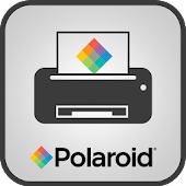 Polaroid Zink Instant Printer
